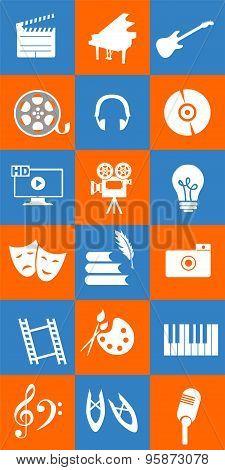 icons-arts