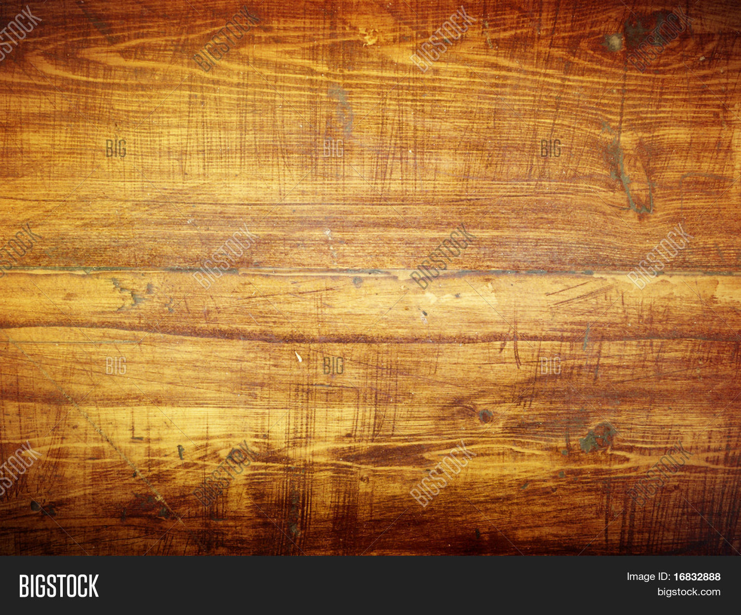 reclaimed wood effect wallpaper