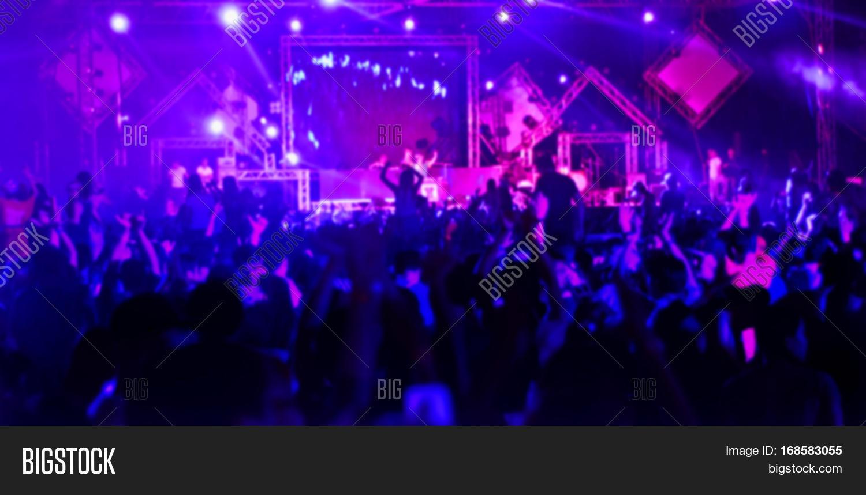 Nightclub Background Www Pixshark Com Images Galleries