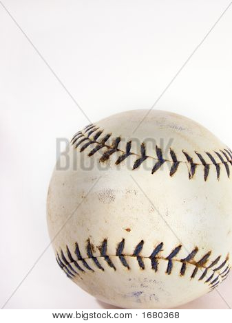 Softball Copy