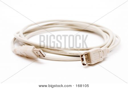 Usb Cable