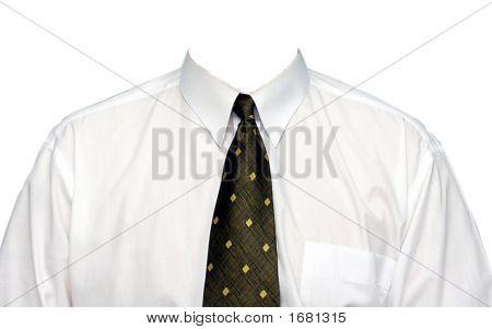 Fashion, Business