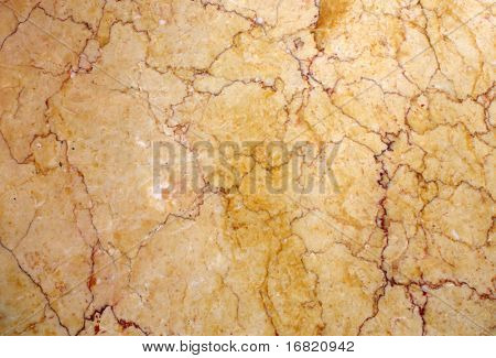 hi res photo of yellow marble
