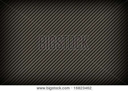 carbon fiber texture close up huge image background