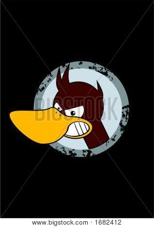 Duckhigh