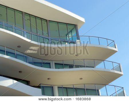 Fantastic Apartment