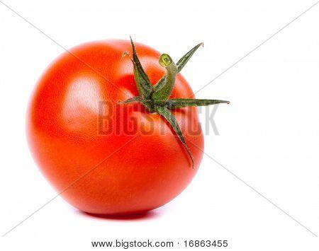 Tomate maduro