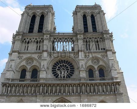 Paris Best R