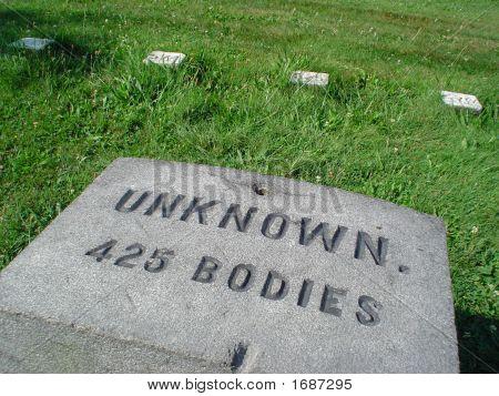 Gettysburg Sacrifice