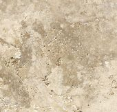 classic travertine marble texture