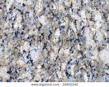 close up shot of a granite background