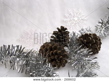 Seasonal Decorations