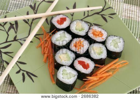 Sushi 003