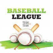 Baseball_01 poster