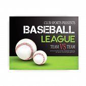 Baseball_05 poster