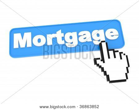 Mortgage Web Button.