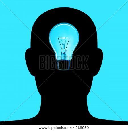 Head Lamp1