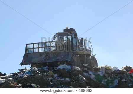 Landfill_4