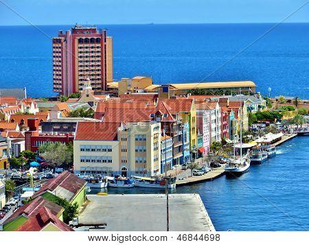Arquitectura del Caribe