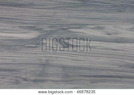 Art Paper Textured