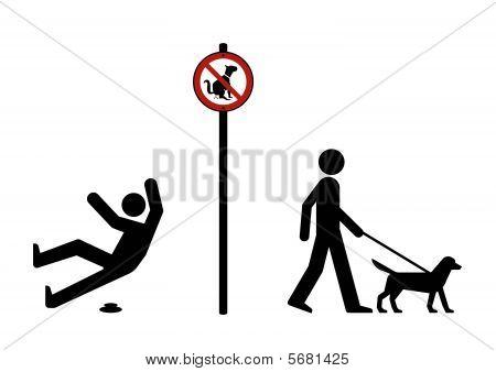 Dog_fouling.eps