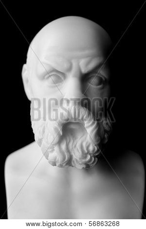Socrates Lived In Athens (470 Bc - 399 Bc) Was A Greek Athenian Philosopher Is One Of The Most Impor