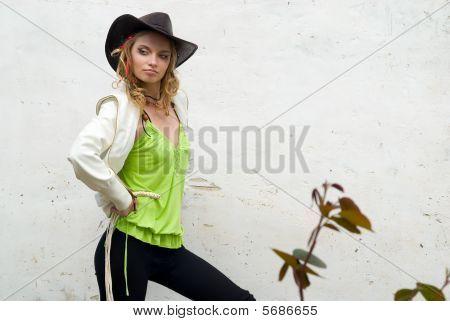 Rural Beauty