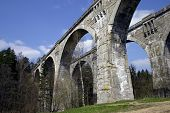 Historical Pont poster