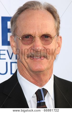 LOS ANGELES - MAY 19:  Michael O'Neill at the CBS Summer Soiree at the London Hotel on May 19, 2014 in West Hollywood, CA