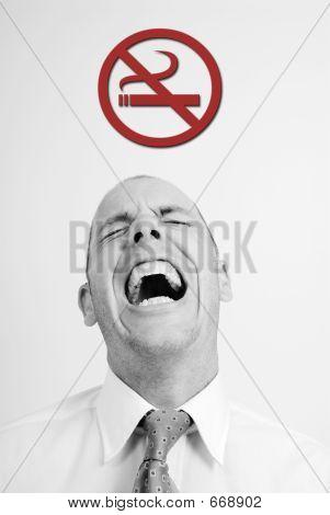 Nonsmoking