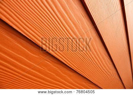 Wood Background Hazel