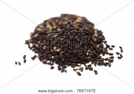 Vinca rosea seeds