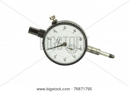 Precise Measuring Device