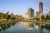 picture of neoclassical  - Atlanta - JPG
