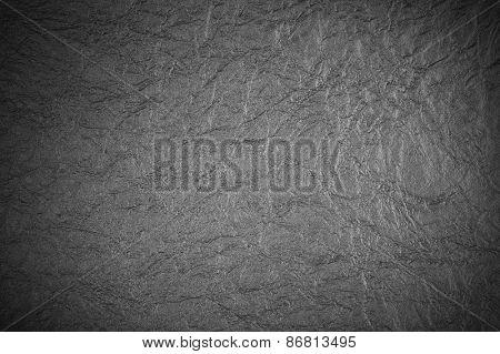 Golden surface closeup detailed photo