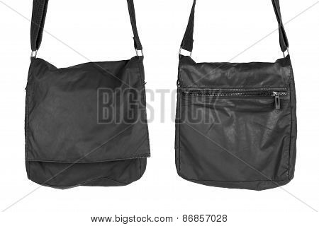 Two Old Bags