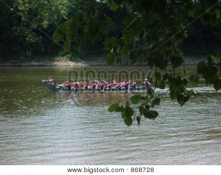 2dboat