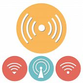pic of fi  - Wi - JPG