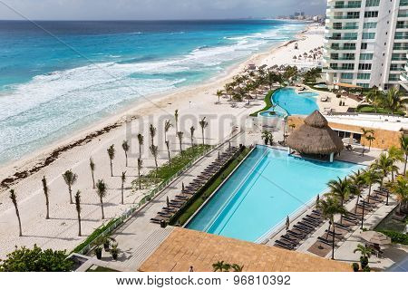 Luxury Hotel Bay View Grand Porto Fino