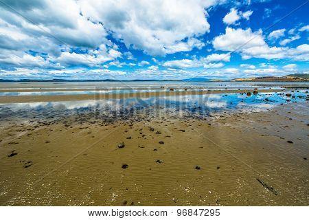 Dunalley Tasman Peninsula