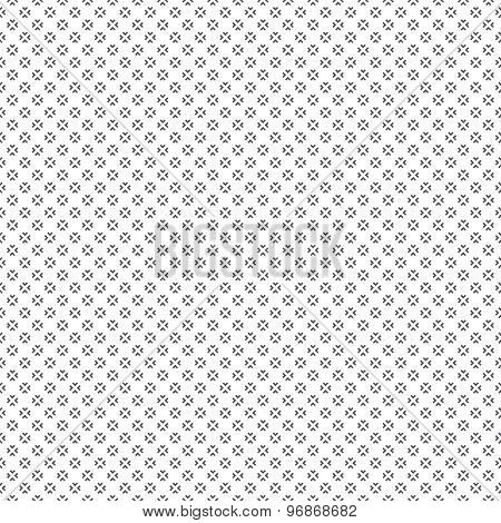 Seamless Pattern680
