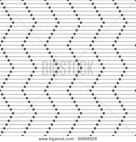 Seamless Pattern903