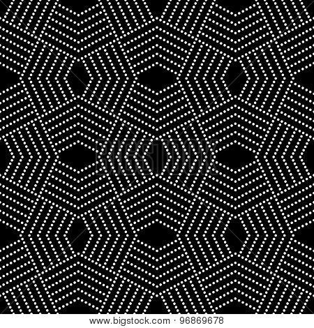 Seamless Pattern872