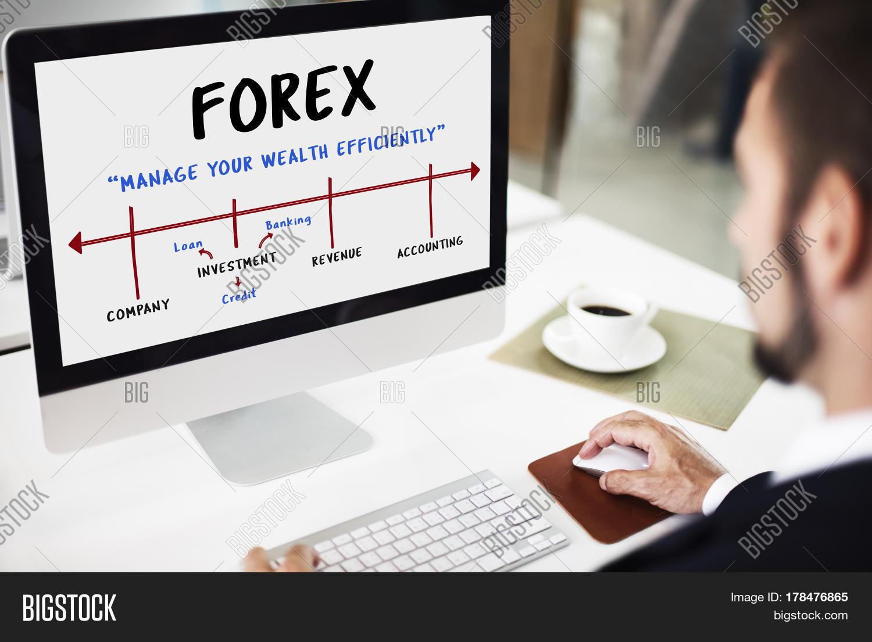 Forex macroeconomics