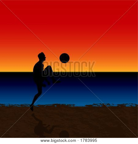 Marloes.Football.Beach.001.Eps