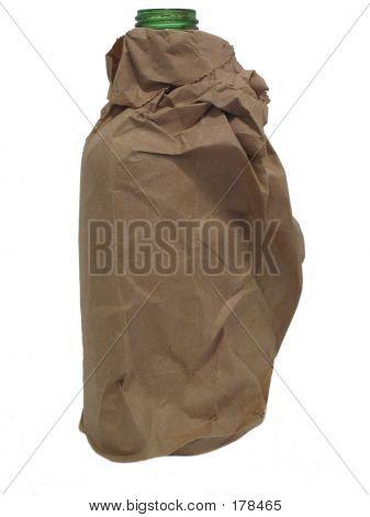 Wineo Bag