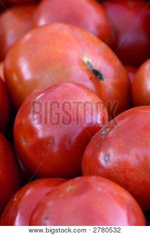 Ff Tomatoes 310