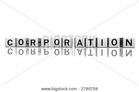 Dice White Corporation