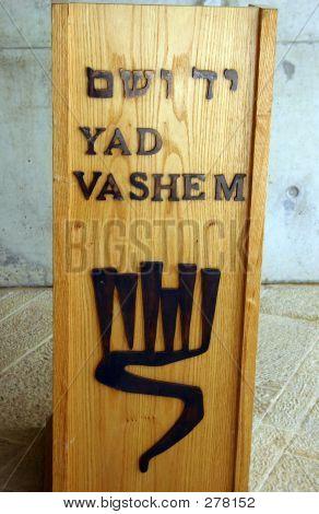 Yadvasham