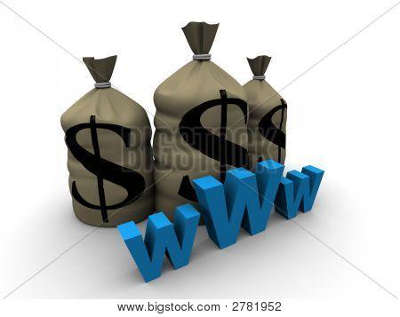Www Money